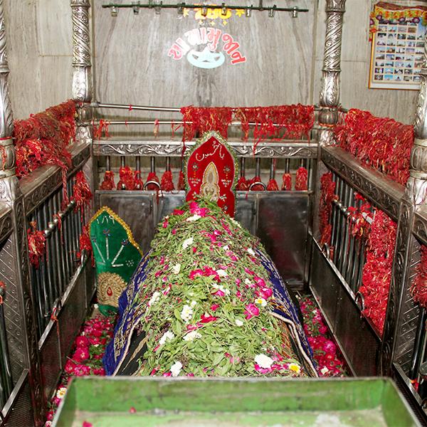 Saiyed hamza mamu sahab-2